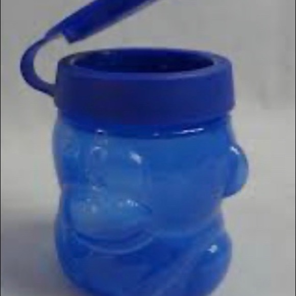 Tupperware Other - Tupperware Max the Monkey snack cup
